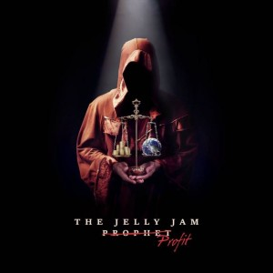 the jelly jam