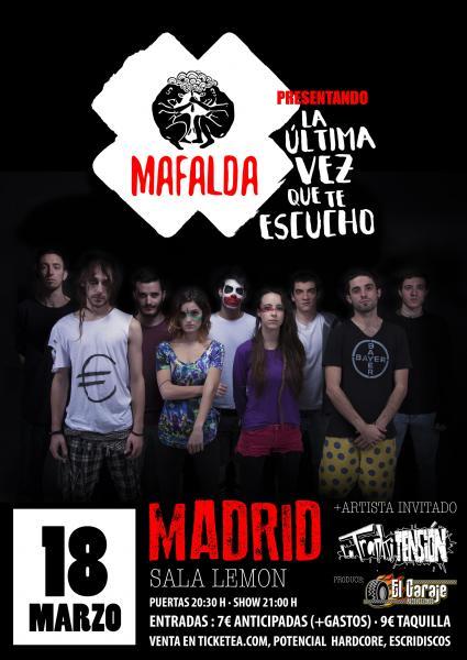 198047_description_Mafalda_Madrid