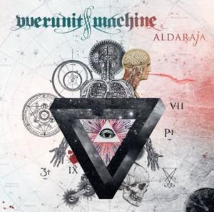 Overunit Machine