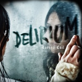 lacuna-coil-delirium-2016-570x570-270x270