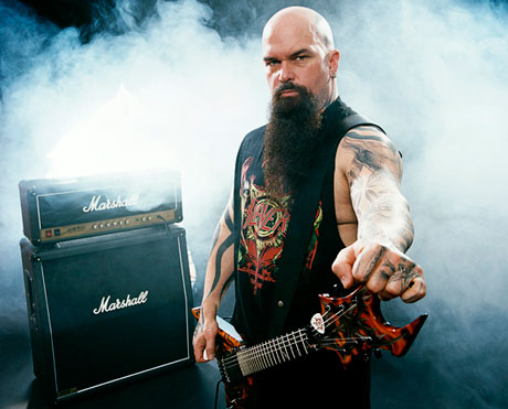 kerry-king