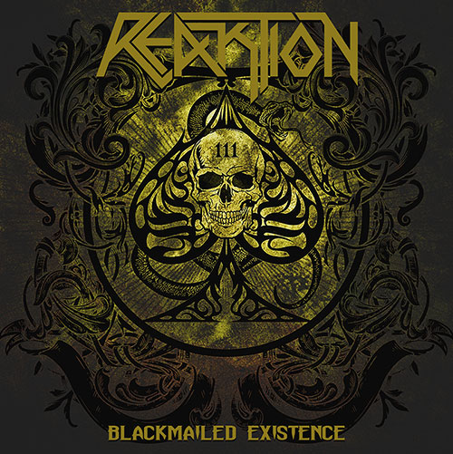 reaktion-blackmailed-existence-portada