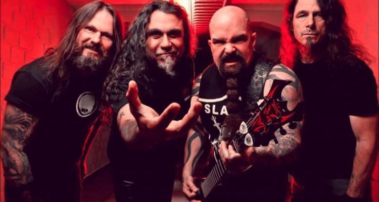 Slayer-Day