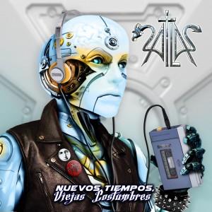 ATLAS ROBOT FIN 2 - copia
