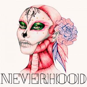 logo neverhood.