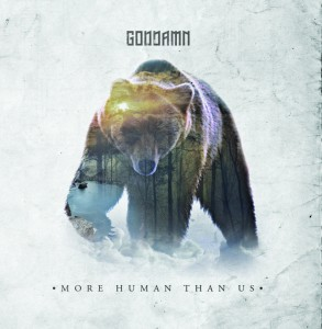 Goddamn-cd-cover