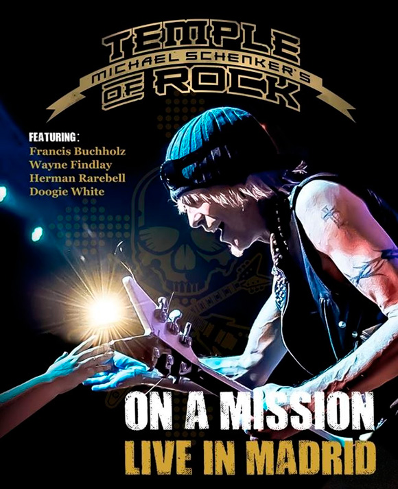 michael-schenkers-temple-of-rock-on-a-mission-live-in-madrid