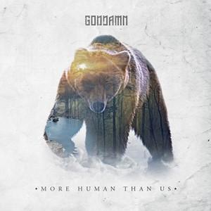 Goddam Album