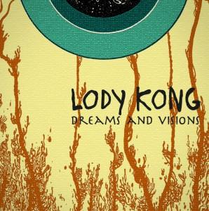 Lody Kong