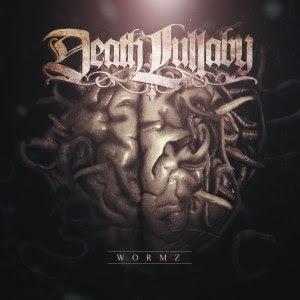wormz death lullaby