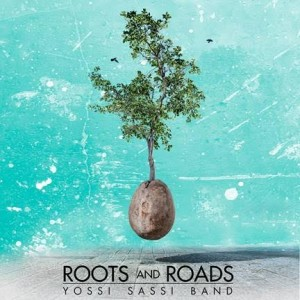 Yossi-Sassi-Band-Roots-and-Roads
