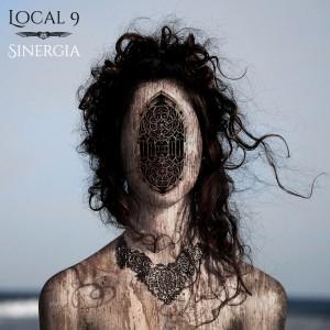 Local 9
