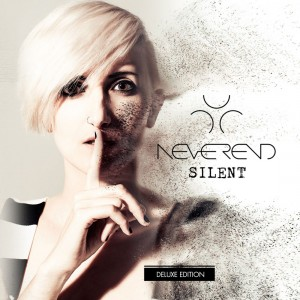 neverend-silent-front-cover