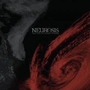 Neurosis 1