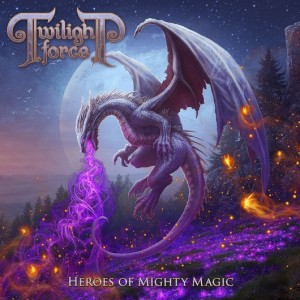 twilightforceheroes-300x300