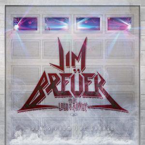 Jim Beuer