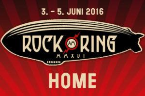 rockamring-2016