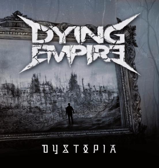 dyingempiredystopia