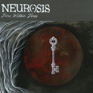 Neurosis4