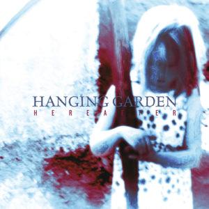 Hanging garden cd