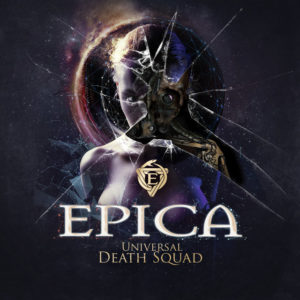 Epica Death squard