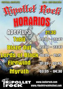 horarios2016web