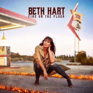Beth Hart 2