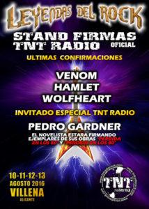 STAND-FIRMAS-5