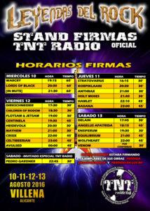 HORARIOS-FIRMAS-LEYENDAS-DEL-ROCK-2016