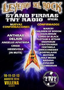 STAND-FIRMAS-4