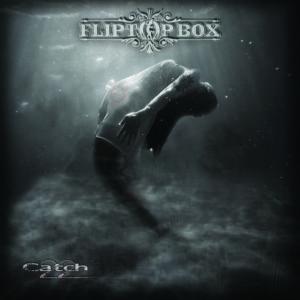 fliptop-cd