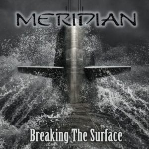 meridian_-_breaking_the_surface_album_cover_2016