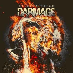 darmage-2016