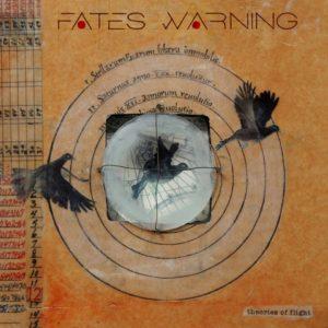 fates-warning-cd