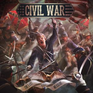 civil-war-cd