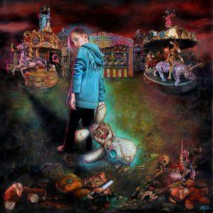 korn_the_serenity_of_suffering-portada