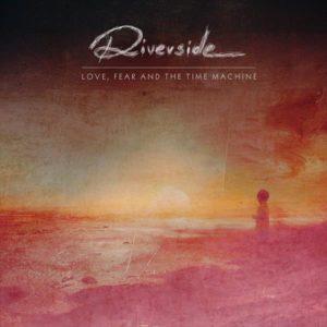 riversidad-cd-dvd