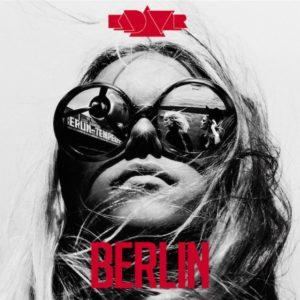 kadavar-berlin
