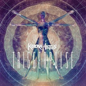 kobra-and-the-lotus-single