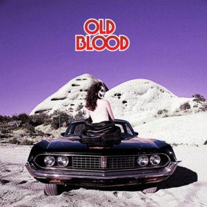 old-blood-cd