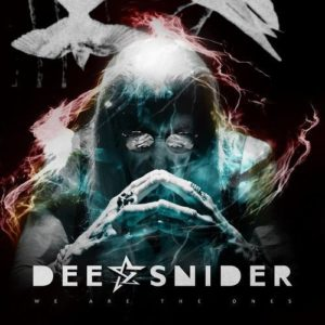 dee_snider_we_are_the_ones