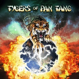 tygers-2016-cover