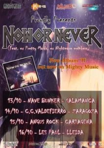 now-or-never-tour