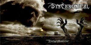 synchronical-caratula134