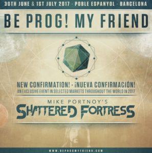be-prog-shattered