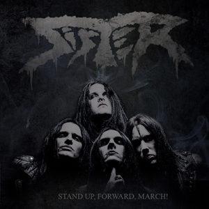 sister-cd