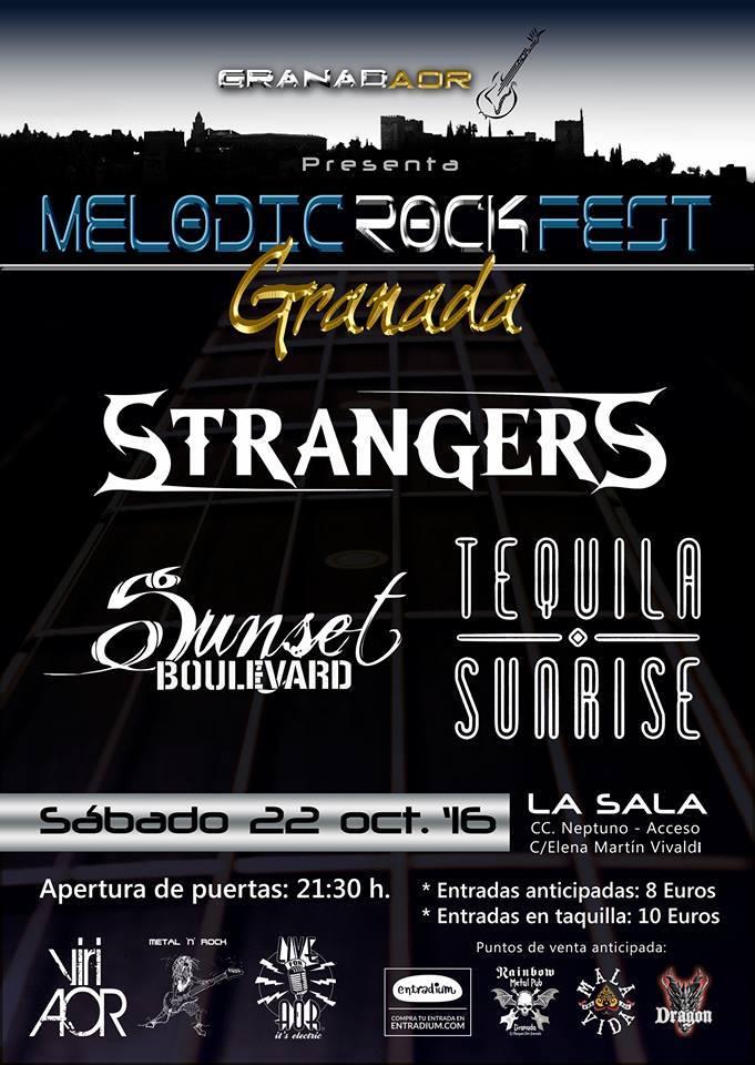 melodic-rock-granada