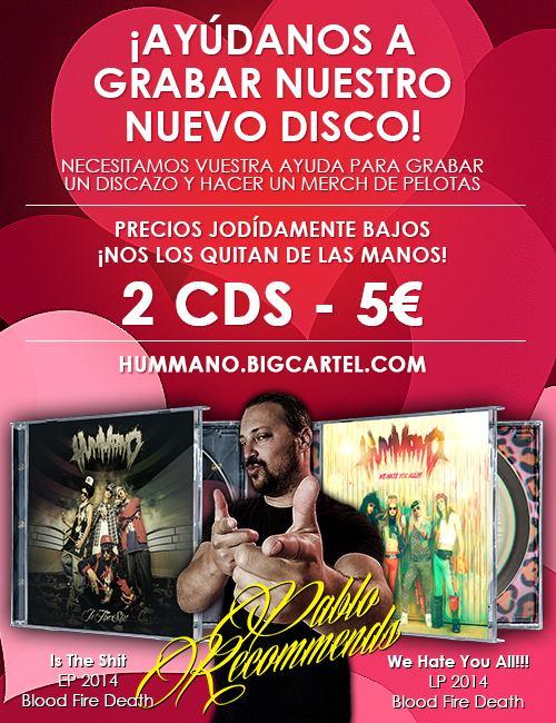 hummano-publi-cds