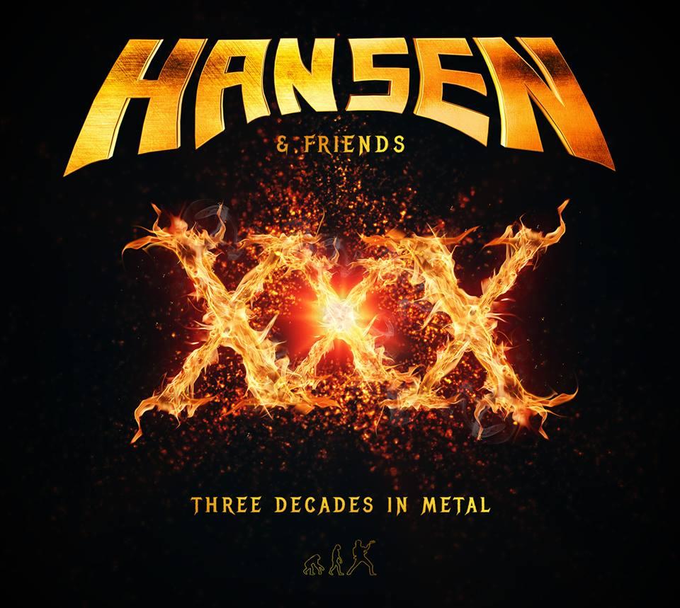 kai-hansen-friends-xxx-three-decades-in-metal-2016