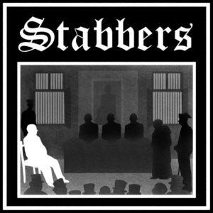 stabbers-cd